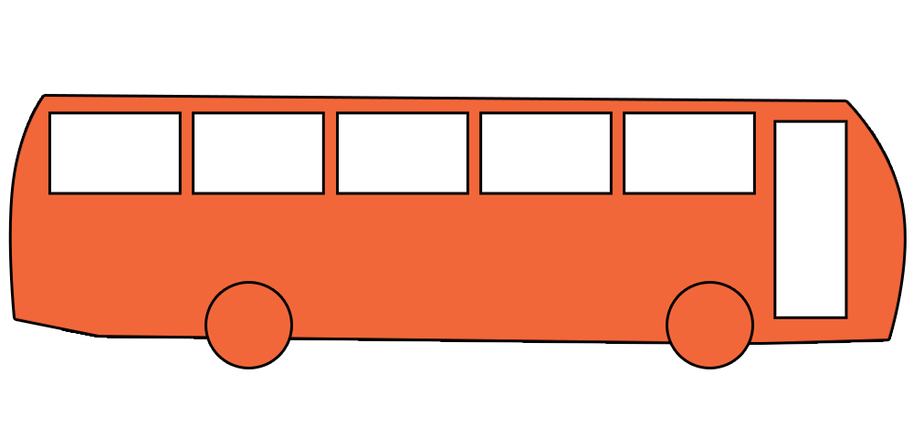 Search Bus